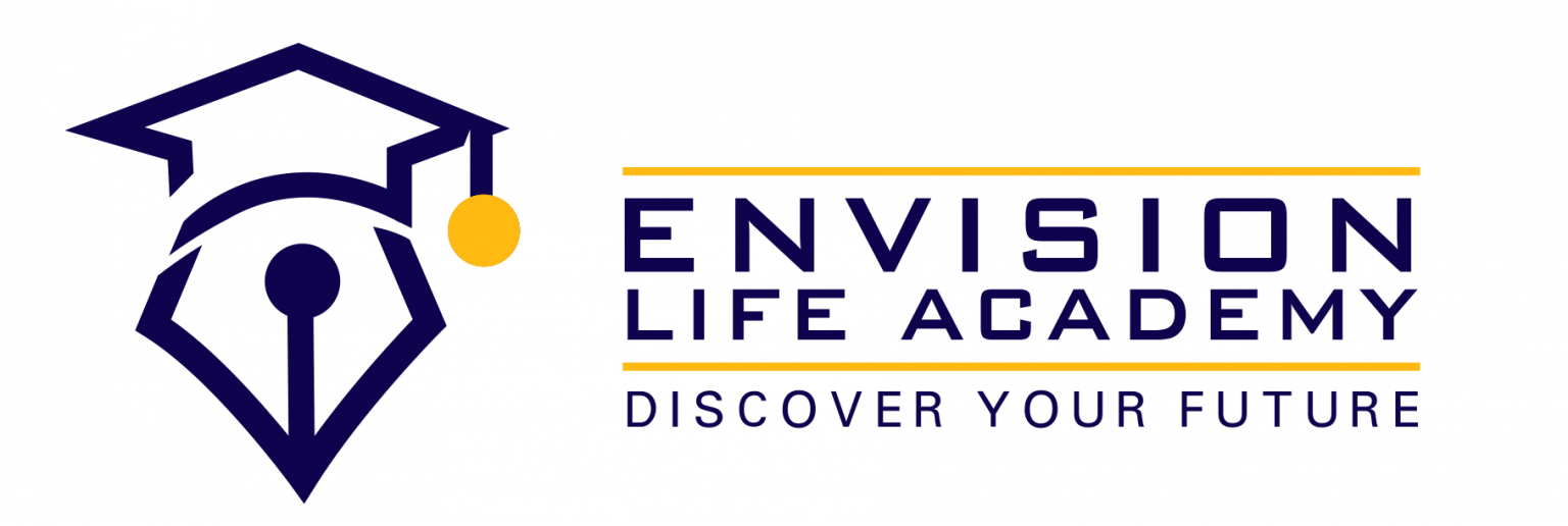 Envision Life Academy